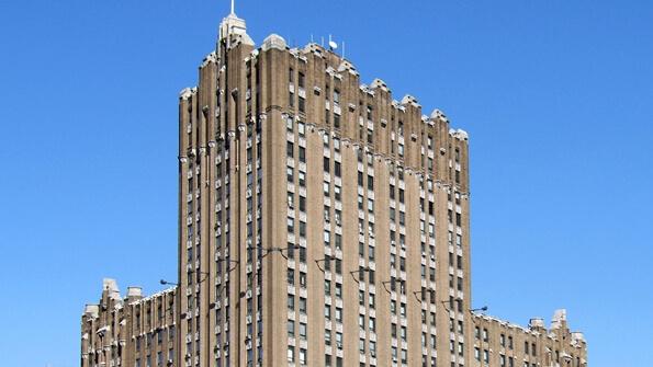 Taft Communications Opens New Office in Newark, NJ