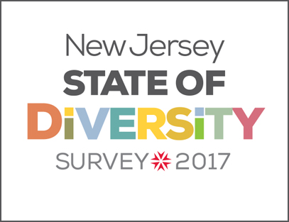 New Jersey State of Diversity