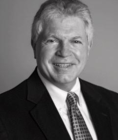 William H. Foster