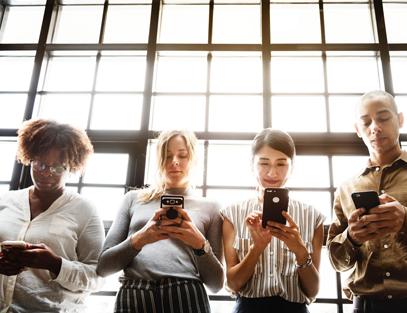 5 Tips for Creating Videos for Social Media