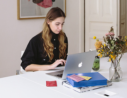 Balance Matters: 6 Tips for Working From Home
