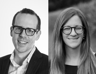 Taft Communications Expands Creative and Evolves Digital Team
