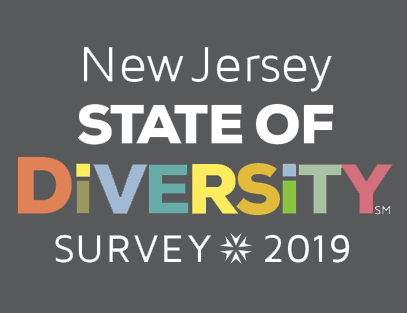 New Jersey State of Diversity 2019