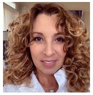 Victoria Emerick greening your company culture