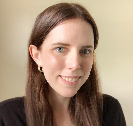 Hannah Bealer