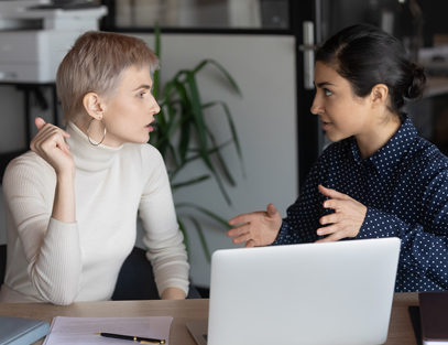 The art of active listening: The what, why, and steps you can take
