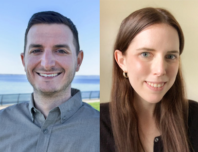 Taft Communications Welcomes New Talent, Bolstering Digital and Design Expertise