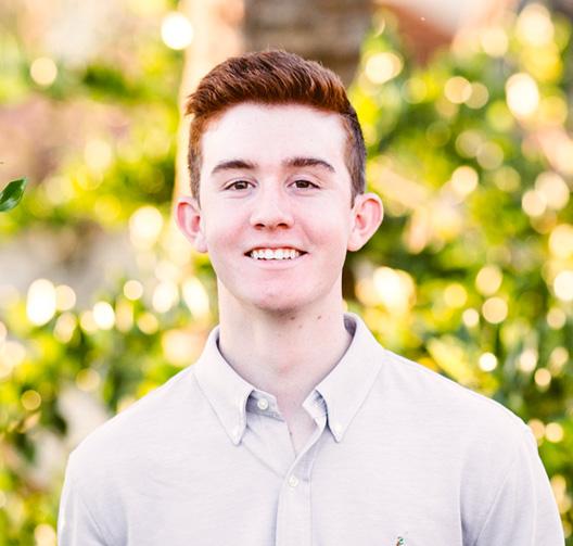 Dylan McNulty