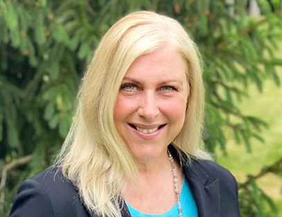 Taft Communications names corporate communications veteran Lydia Blandon senior director